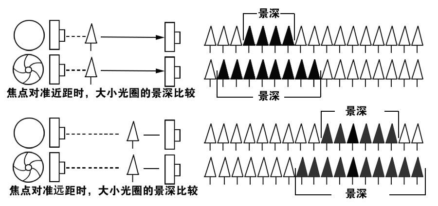 电路 电路图 电子 原理图 900_424